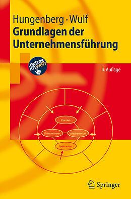 Cover: https://exlibris.azureedge.net/covers/9783/6421/7785/9/9783642177859xl.jpg