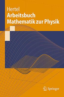 Cover: https://exlibris.azureedge.net/covers/9783/6421/7789/7/9783642177897xl.jpg