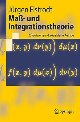 Cover: https://exlibris.azureedge.net/covers/9783/6421/7905/1/9783642179051xl.jpg
