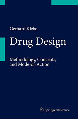 Cover: https://exlibris.azureedge.net/covers/9783/6421/7908/2/9783642179082xl.jpg
