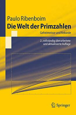 Cover: https://exlibris.azureedge.net/covers/9783/6421/8079/8/9783642180798xl.jpg