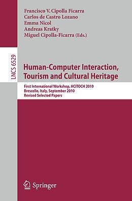 Cover: https://exlibris.azureedge.net/covers/9783/6421/8347/8/9783642183478xl.jpg