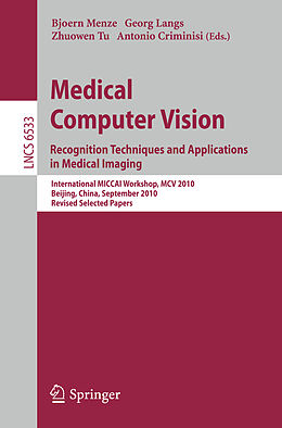 Cover: https://exlibris.azureedge.net/covers/9783/6421/8421/5/9783642184215xl.jpg