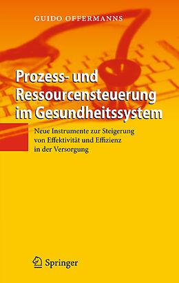 Cover: https://exlibris.azureedge.net/covers/9783/6421/8431/4/9783642184314xl.jpg