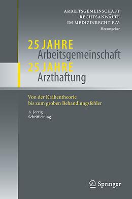 Cover: https://exlibris.azureedge.net/covers/9783/6421/8433/8/9783642184338xl.jpg