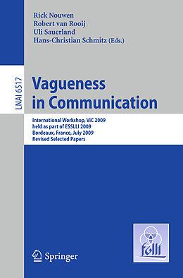 Cover: https://exlibris.azureedge.net/covers/9783/6421/8446/8/9783642184468xl.jpg