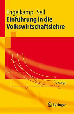 Cover: https://exlibris.azureedge.net/covers/9783/6421/8455/0/9783642184550xl.jpg