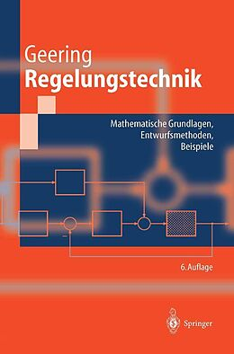 Cover: https://exlibris.azureedge.net/covers/9783/6421/8845/9/9783642188459xl.jpg