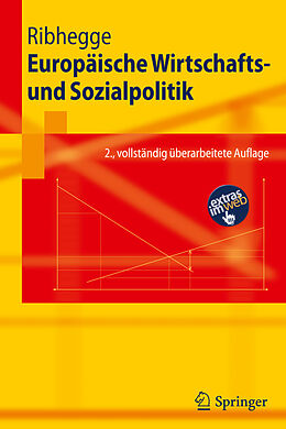 Cover: https://exlibris.azureedge.net/covers/9783/6421/9190/9/9783642191909xl.jpg