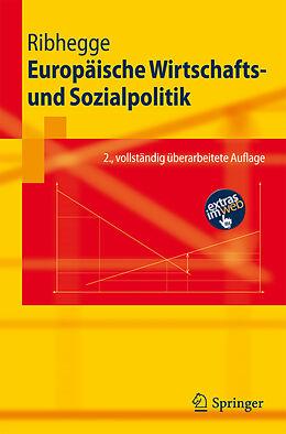 Cover: https://exlibris.azureedge.net/covers/9783/6421/9191/6/9783642191916xl.jpg
