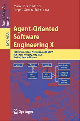 Cover: https://exlibris.azureedge.net/covers/9783/6421/9208/1/9783642192081xl.jpg