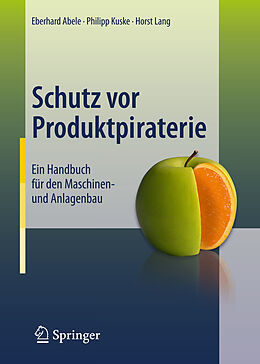 Cover: https://exlibris.azureedge.net/covers/9783/6421/9279/1/9783642192791xl.jpg