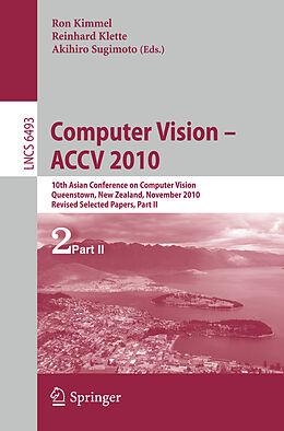 Cover: https://exlibris.azureedge.net/covers/9783/6421/9309/5/9783642193095xl.jpg