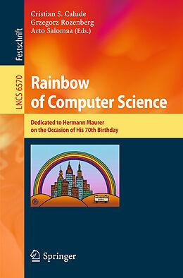 Cover: https://exlibris.azureedge.net/covers/9783/6421/9391/0/9783642193910xl.jpg