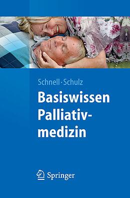 Cover: https://exlibris.azureedge.net/covers/9783/6421/9412/2/9783642194122xl.jpg