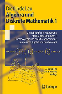 Cover: https://exlibris.azureedge.net/covers/9783/6421/9443/6/9783642194436xl.jpg