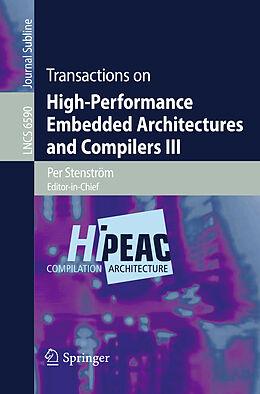 Cover: https://exlibris.azureedge.net/covers/9783/6421/9448/1/9783642194481xl.jpg
