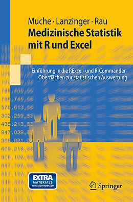 Cover: https://exlibris.azureedge.net/covers/9783/6421/9483/2/9783642194832xl.jpg