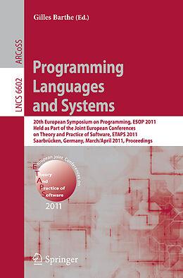 Cover: https://exlibris.azureedge.net/covers/9783/6421/9717/8/9783642197178xl.jpg