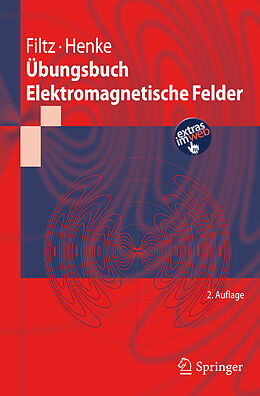 Cover: https://exlibris.azureedge.net/covers/9783/6421/9741/3/9783642197413xl.jpg