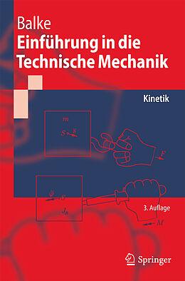 Cover: https://exlibris.azureedge.net/covers/9783/6421/9744/4/9783642197444xl.jpg