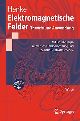 Cover: https://exlibris.azureedge.net/covers/9783/6421/9746/8/9783642197468xl.jpg