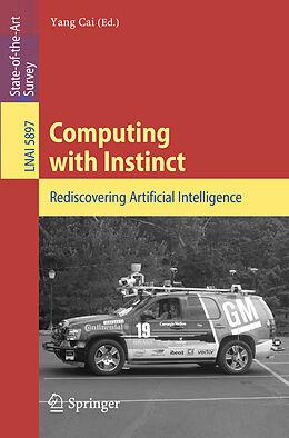 Cover: https://exlibris.azureedge.net/covers/9783/6421/9757/4/9783642197574xl.jpg