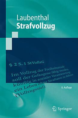 Cover: https://exlibris.azureedge.net/covers/9783/6421/9800/7/9783642198007xl.jpg