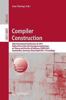 Cover: https://exlibris.azureedge.net/covers/9783/6421/9861/8/9783642198618xl.jpg