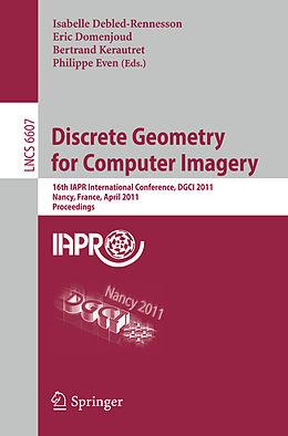Cover: https://exlibris.azureedge.net/covers/9783/6421/9867/0/9783642198670xl.jpg