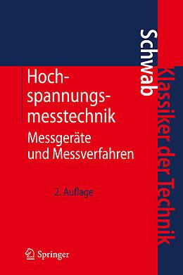 Cover: https://exlibris.azureedge.net/covers/9783/6421/9881/6/9783642198816xl.jpg
