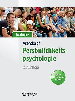 Cover: https://exlibris.azureedge.net/covers/9783/6421/9884/7/9783642198847xl.jpg