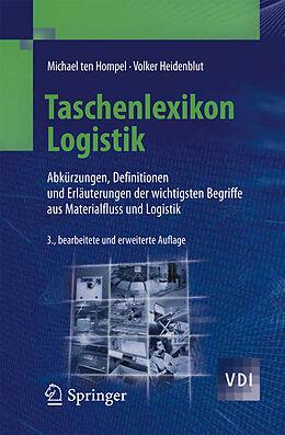 Cover: https://exlibris.azureedge.net/covers/9783/6421/9944/8/9783642199448xl.jpg