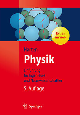 Cover: https://exlibris.azureedge.net/covers/9783/6421/9979/0/9783642199790xl.jpg