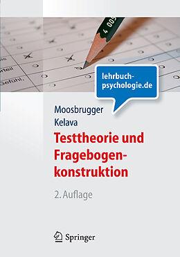 Cover: https://exlibris.azureedge.net/covers/9783/6422/0072/4/9783642200724xl.jpg