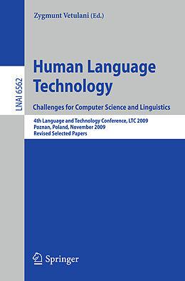Cover: https://exlibris.azureedge.net/covers/9783/6422/0095/3/9783642200953xl.jpg