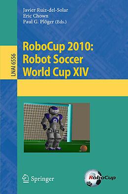 Cover: https://exlibris.azureedge.net/covers/9783/6422/0217/9/9783642202179xl.jpg