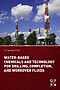 E-Book (pdf) Environment and the Formation of Galaxies: 30 years later von