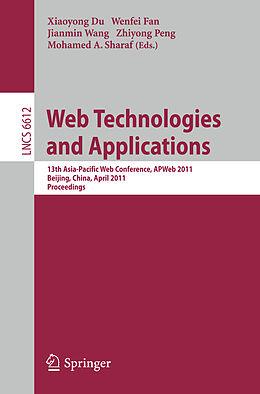 Cover: https://exlibris.azureedge.net/covers/9783/6422/0291/9/9783642202919xl.jpg