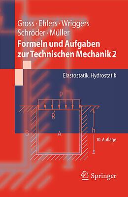 Cover: https://exlibris.azureedge.net/covers/9783/6422/0375/6/9783642203756xl.jpg