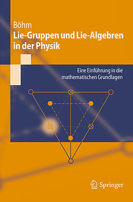 Cover: https://exlibris.azureedge.net/covers/9783/6422/0379/4/9783642203794xl.jpg