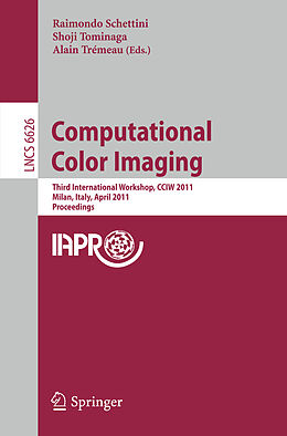 Cover: https://exlibris.azureedge.net/covers/9783/6422/0404/3/9783642204043xl.jpg