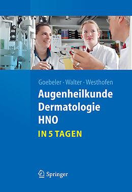 Cover: https://exlibris.azureedge.net/covers/9783/6422/0412/8/9783642204128xl.jpg