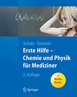 Cover: https://exlibris.azureedge.net/covers/9783/6422/0414/2/9783642204142xl.jpg