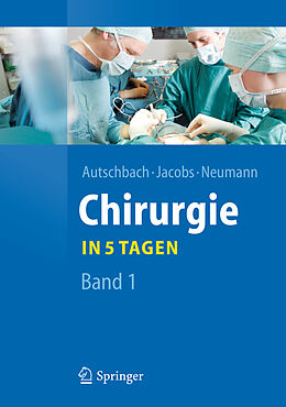 Cover: https://exlibris.azureedge.net/covers/9783/6422/0473/9/9783642204739xl.jpg
