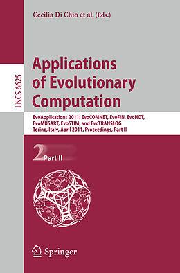 Cover: https://exlibris.azureedge.net/covers/9783/6422/0520/0/9783642205200xl.jpg