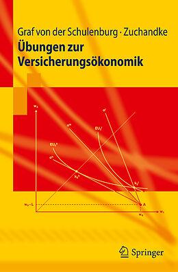 Cover: https://exlibris.azureedge.net/covers/9783/6422/0577/4/9783642205774xl.jpg
