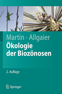 Cover: https://exlibris.azureedge.net/covers/9783/6422/0627/6/9783642206276xl.jpg