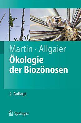 Cover: https://exlibris.azureedge.net/covers/9783/6422/0628/3/9783642206283xl.jpg