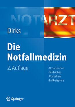 Cover: https://exlibris.azureedge.net/covers/9783/6422/0690/0/9783642206900xl.jpg